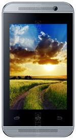 How to root Spice Smart Flo 359
