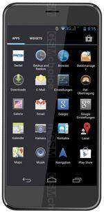 How to root Switel Dragon S5000D