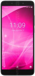 Galería de imágenes de T-Mobile Revvl 2 Plus