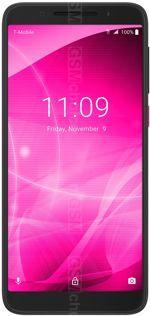 相册 T-Mobile Revvl 2