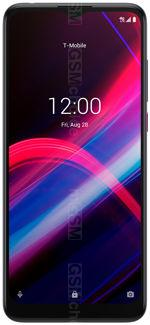 Gallery Telefon T-Mobile Revvl 4+