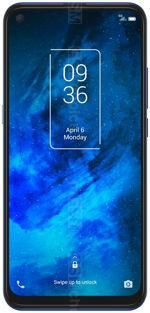 Galerie photo du mobile TCL 10 5G