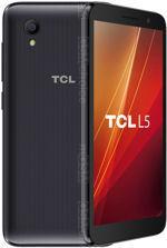 Galerie photo du mobile TCL L5