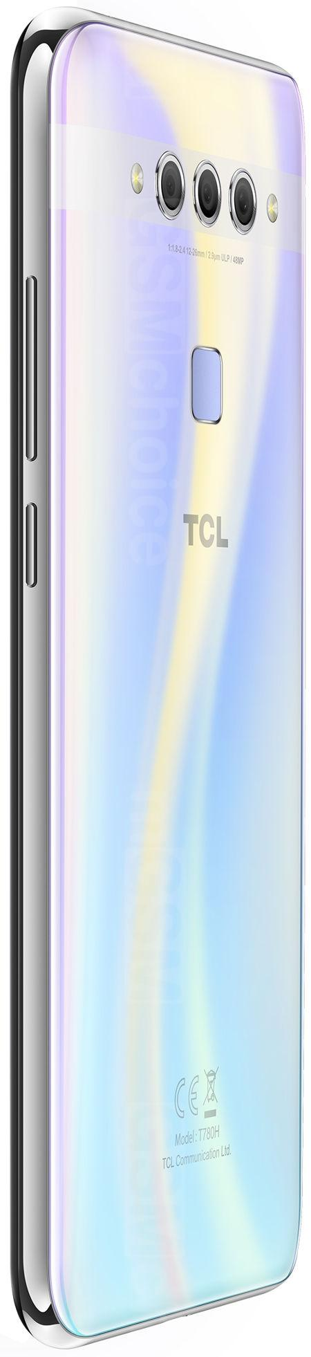 TCL Plex