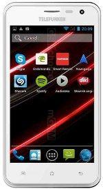 Télécharger firmware Telefunken Live TL1. Comment mise a jour android 8, 7.1