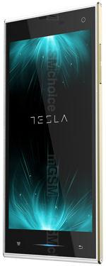 Download firmware for Tesla Smartphone 6. Upgrade to Android 8, 7.1