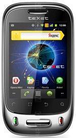 Télécharger firmware teXet TM-3000. Comment mise a jour android 8, 7.1