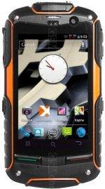Télécharger firmware teXet TM-3204R. Comment mise a jour android 8, 7.1