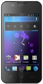 Baixar firmware teXet TM-4004. Atualizando para o Android 8, 7.1