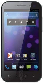 Télécharger firmware teXet TM-4577. Comment mise a jour android 8, 7.1