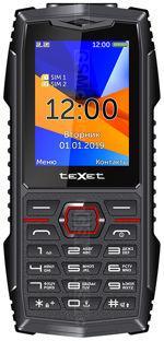 相册 teXet TM-519R
