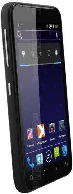 Télécharger firmware teXet TM-5204. Comment mise a jour android 8, 7.1
