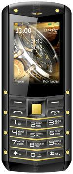 相册 teXet TM-520R