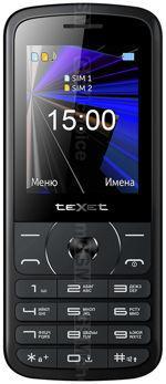 相册 teXet TM-D229