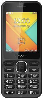 相冊 teXet TM-D326
