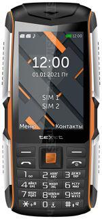 相冊 teXet TM-D426