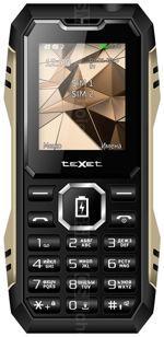 相册 teXet TM-D429