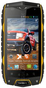 Télécharger firmware teXet X-driver. Comment mise a jour android 8, 7.1
