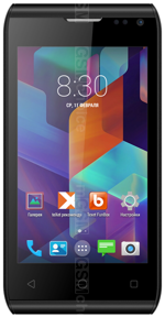 Télécharger firmware teXet X-smart. Comment mise a jour android 8, 7.1