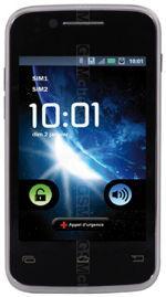 Télécharger firmware Thomson TLink 360. Comment mise a jour android 8, 7.1