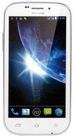 Baixar firmware Thomson TLink 475. Atualizando para o Android 8, 7.1