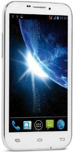 Télécharger firmware Thomson TLink 535. Comment mise a jour android 8, 7.1