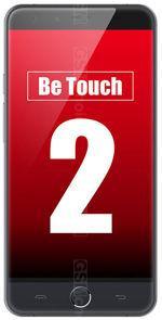 Dónde comprar una funda para Ulefone Be Touch 2. ¿Cómo elegir?