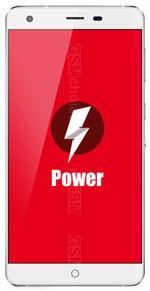How to root Ulefone Power