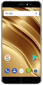 相冊 Ulefone S8 Pro
