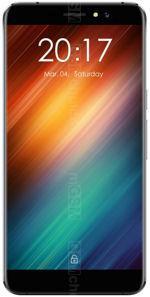 Где купить чехол на Ulefone S8. Как выбрать?