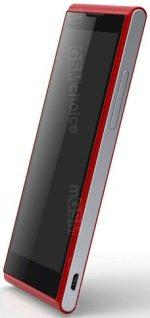 Télécharger firmware Umeox A936. Comment mise a jour android 8, 7.1