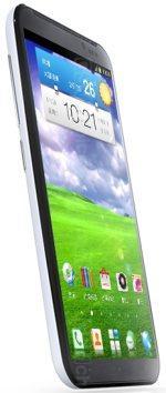 Télécharger firmware Umeox X527. Comment mise a jour android 8, 7.1