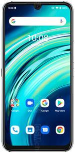 Gallery Telefon Umidigi A9 Pro