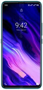 Gallery Telefon Umidigi S5 Pro