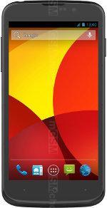Télécharger firmware Utok 430Q. Comment mise a jour android 8, 7.1