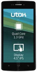 How to root HTC One M9 Prime Camera Edition