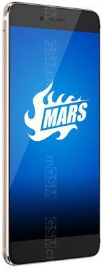 Galería de imágenes de Vernee Mars