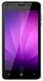 How to root Videocon Infinium Z52 Inspire