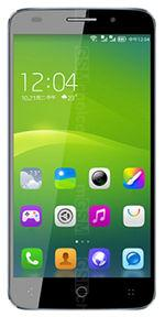 How to root Videocon Q1 V50OK