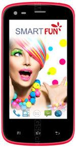 Gallery Telefon Vivax Smart Fun S4011