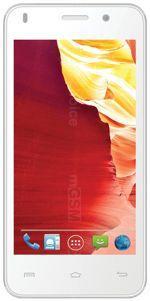 Baixar firmware Vivax Smart Point X45 Pro. Atualizando para o Android 8, 7.1
