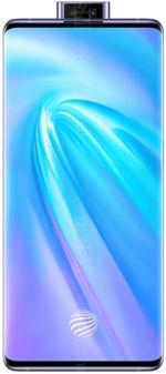 Galerie photo du mobile Vivo NEX 3 5G