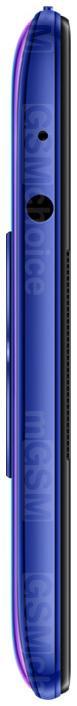 Vivo S1 Pro V1945