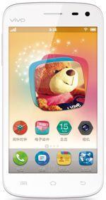 Baixar firmware Vivo S11. Atualizando para o Android 8, 7.1