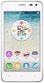 Télécharger firmware Vivo S12. Comment mise a jour android 8, 7.1