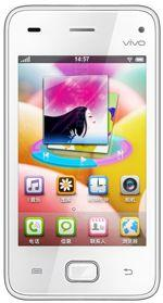 Télécharger firmware Vivo S3. Comment mise a jour android 8, 7.1