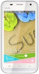 Baixar firmware Vivo S7. Atualizando para o Android 8, 7.1