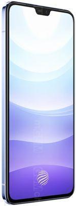 相冊 Vivo S9 2021