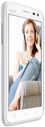 Cómo rootear el i-mobile IQ 511