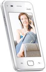 Cómo rootear el Samsung Galaxy S4 C Spire